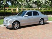 Bentley Arnage 2000 - Bentley Arnage